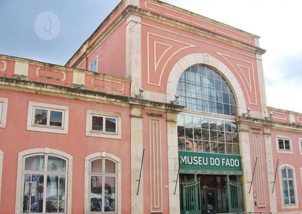 The Fado Museum